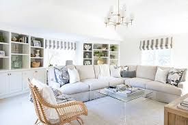 Make Your Home Beautiful In A Cheap Way – Make Your Home Beautiful